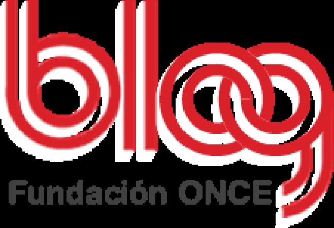 Blog de la Fundación ONCE: Ir a Portada