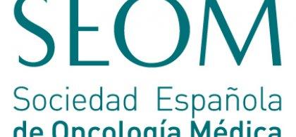 Logo de SEOM